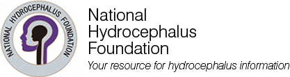 Hydrocephalus education, support and resources | NHFOnline.org
