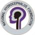 National Hydrocephalus Foundation