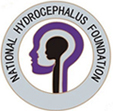 National Hydrocephalus Foundation